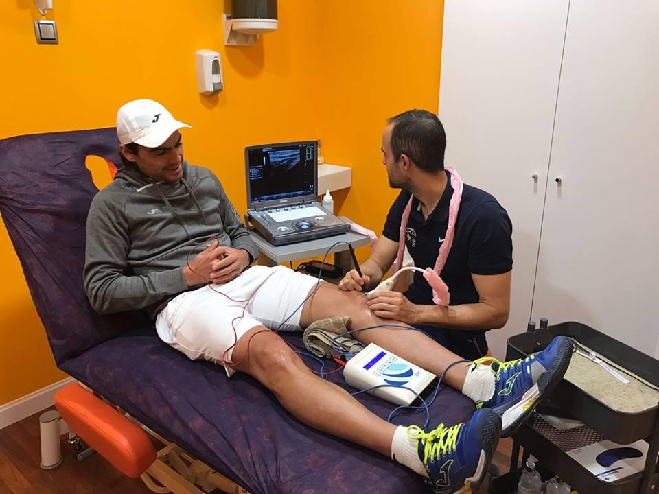 Fisioterapia_deportiva
