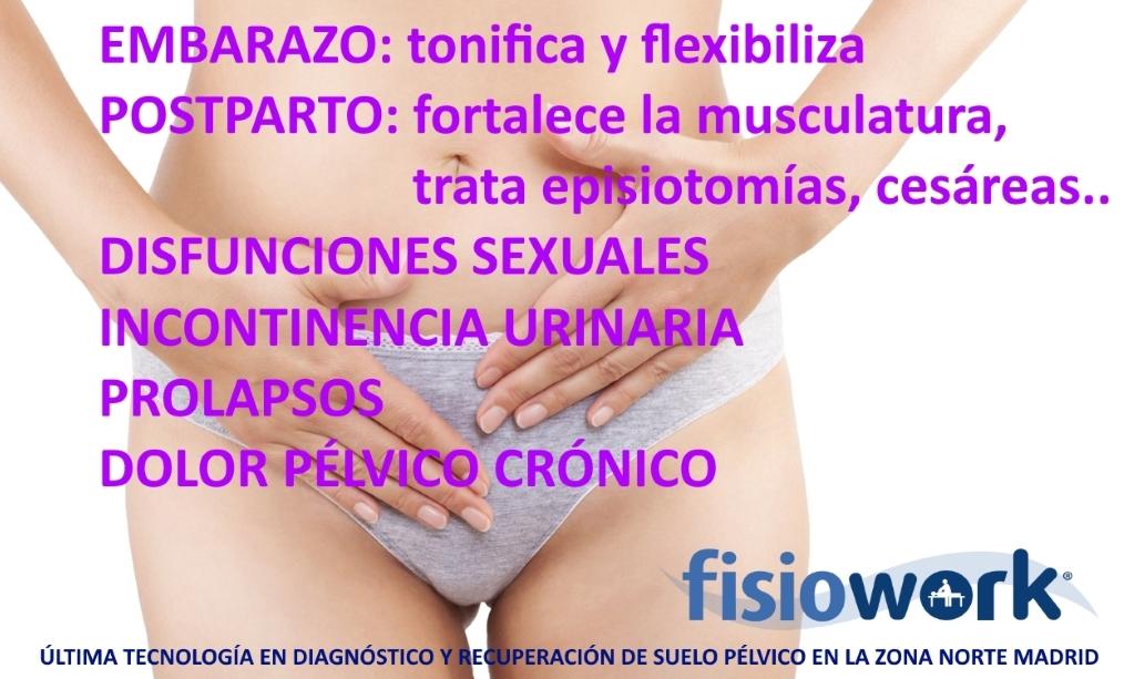 Fisioterapia_suelo_pélvico