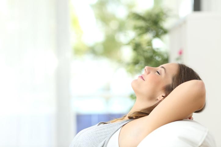 fisioterapia migrañas