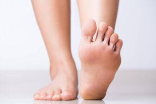 sesamoiditis tratamientos y sintomas